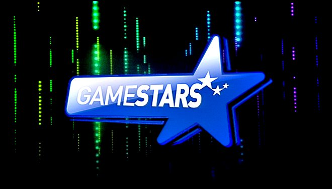 Orchestral themes for Gamestar Galas 2010 and 2011 in Munich  (IDG-Magazine GmbH)